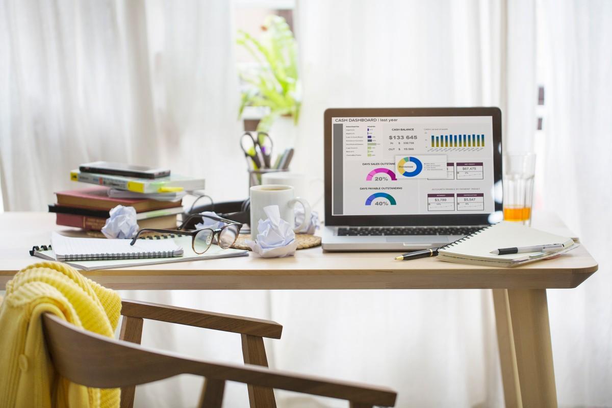 Aspecte legale ale diferentelor dintre telemunca si munca la domiciliu