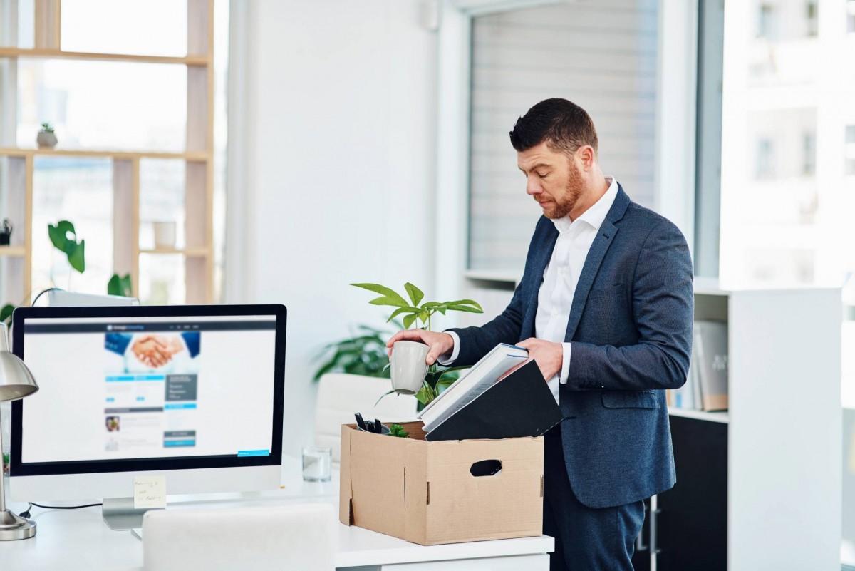 Perioada de preaviz in 2020 – la ce sa te astepti in caz de concediere sau demisie