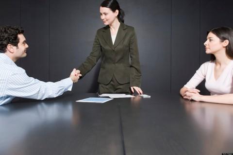 Procedura de divort si la ce tip de avocat sa apelezi