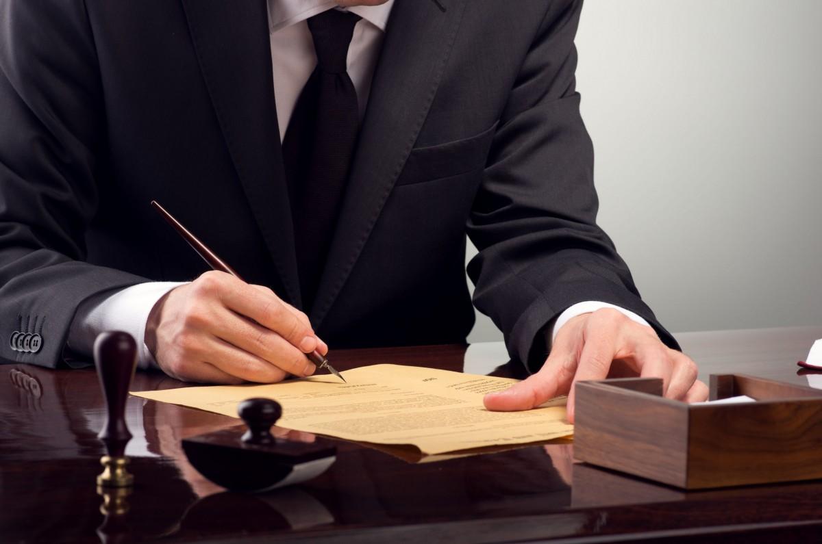 Afla care sunt formele legale ale testamentului