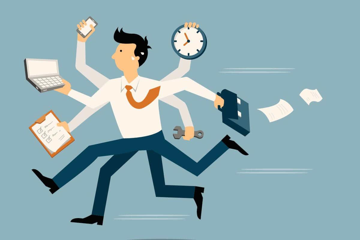 Pasi de urmat pentru infiintarea unei firme – cum te poate ajuta un avocat