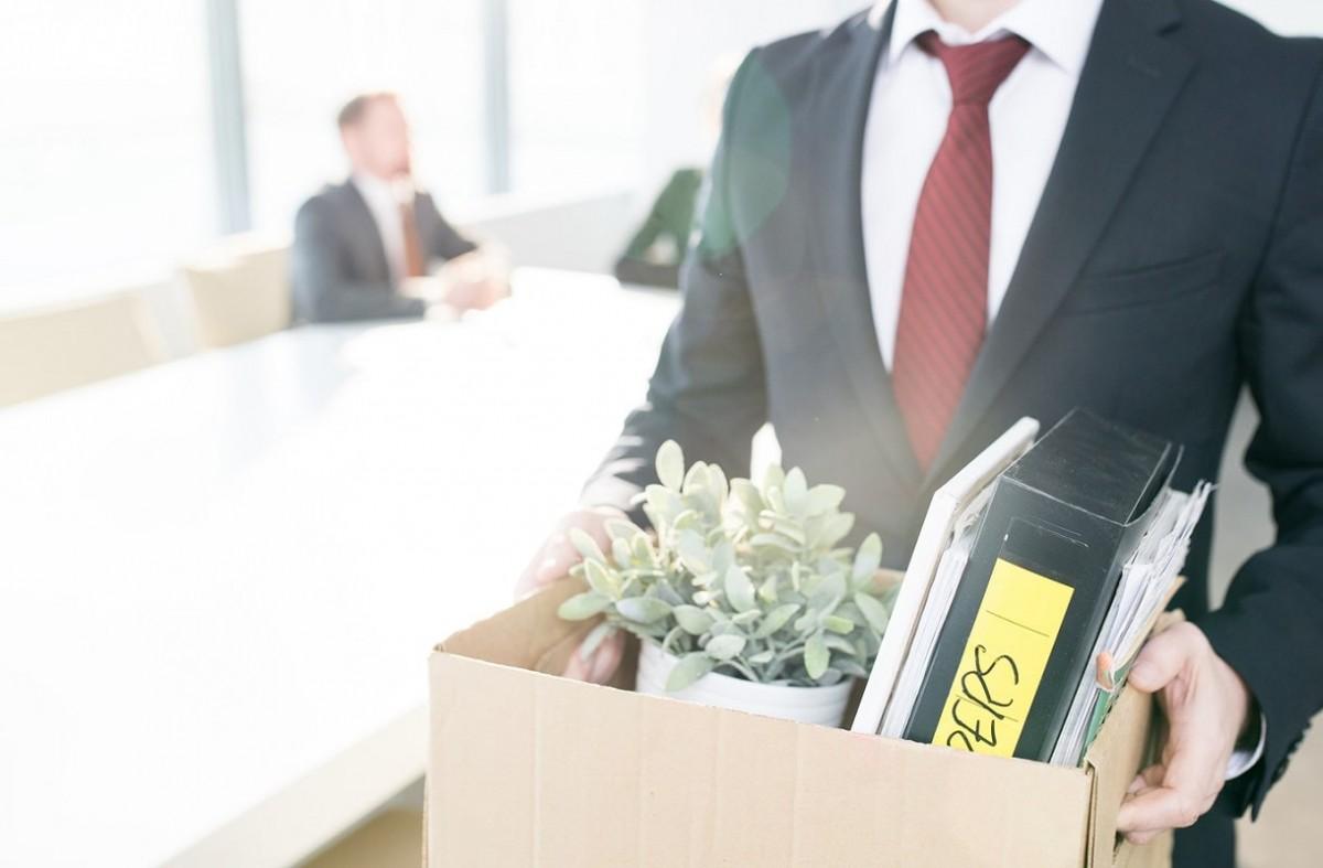Tot ce trebuie sa stii despre concediere si incetarea contractului de munca
