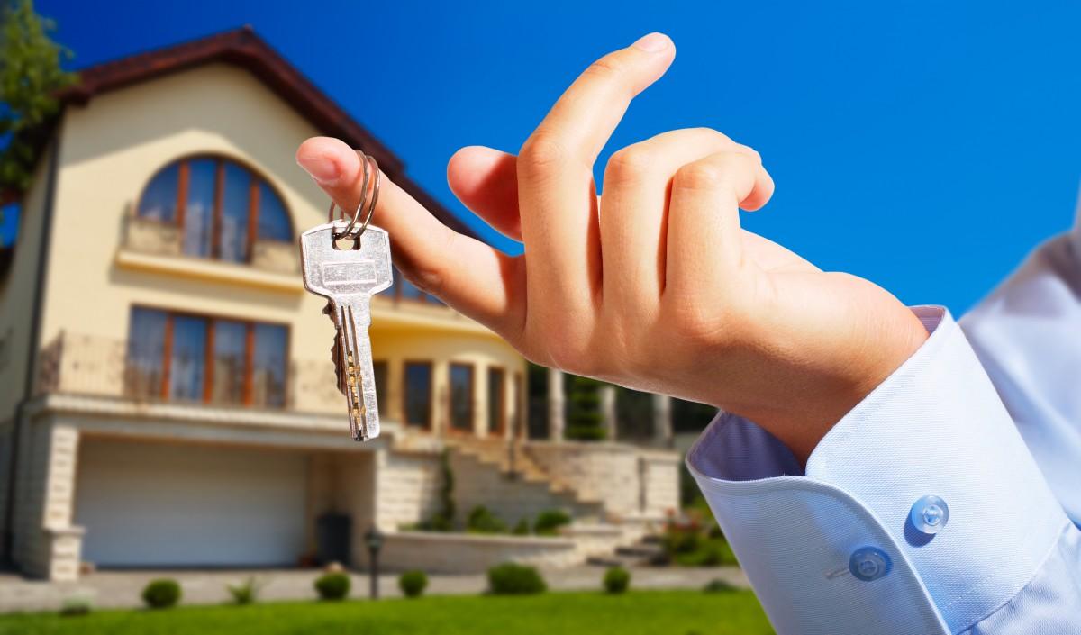 Despre dobandirea si exercitarea dreptului de proprietate privata