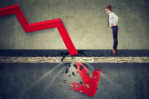 Dizolvarea, lichidarea si radierea unei firme