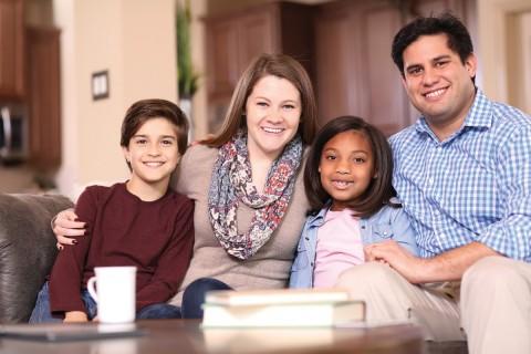 Prevederi legale in procedura de adoptie