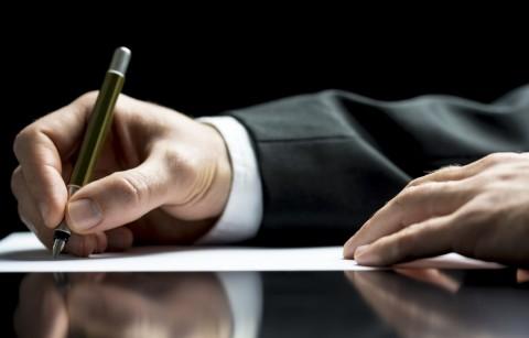 Prezentarea cadrului legal al incheierii contractului de antrepriza