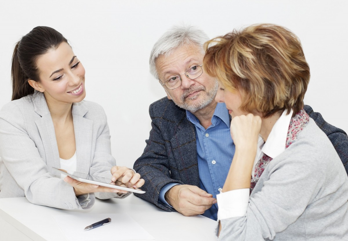Tipuri de pensii si conditii de indeplinit