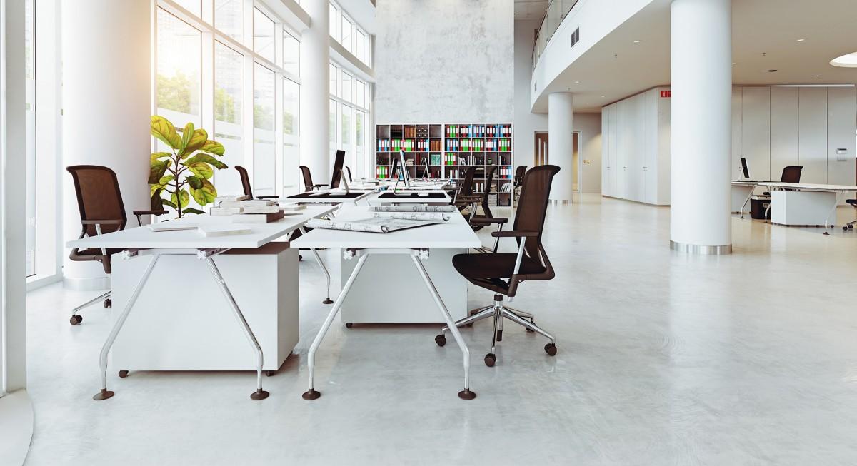 Alegerea sediului social al unei firme
