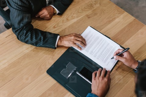 Cauze si efecte ale nulitatii contractelor