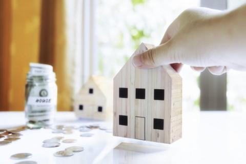 Constituirea legala a ipotecii imobiliare