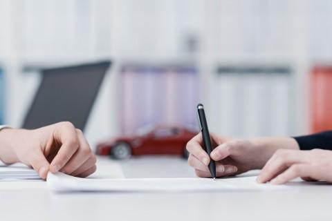 Notiuni esentiale despre contractul de imprumut