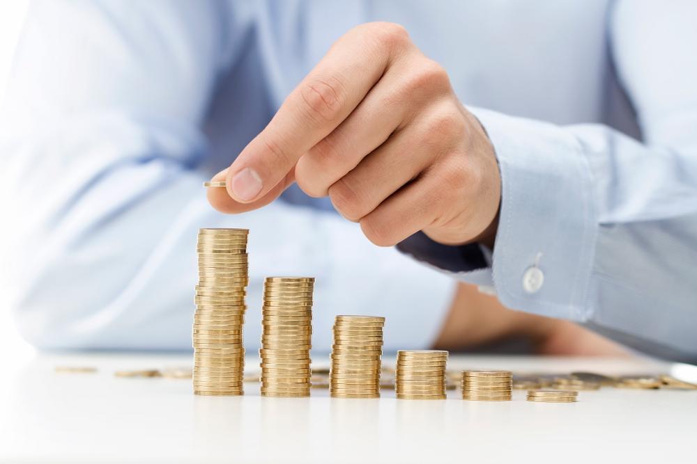 Informatii importante despre salarizare esentiale pentru angajati