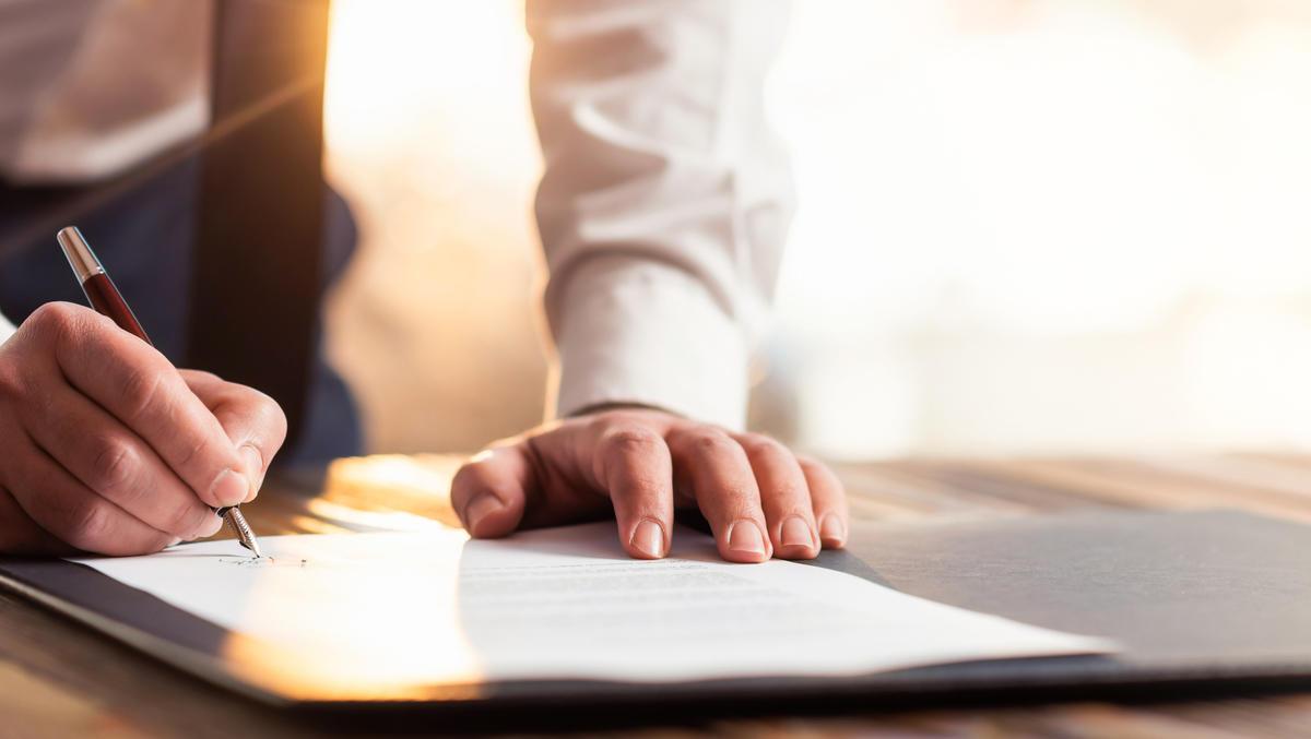 Conditii de constituire a contractului de renta viagera