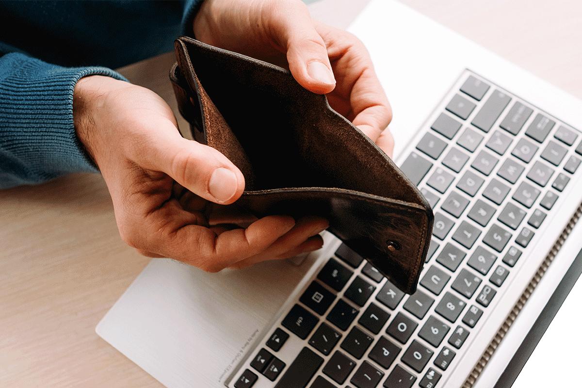 Dispozitii si aspecte legale ale procedurii de insolventa