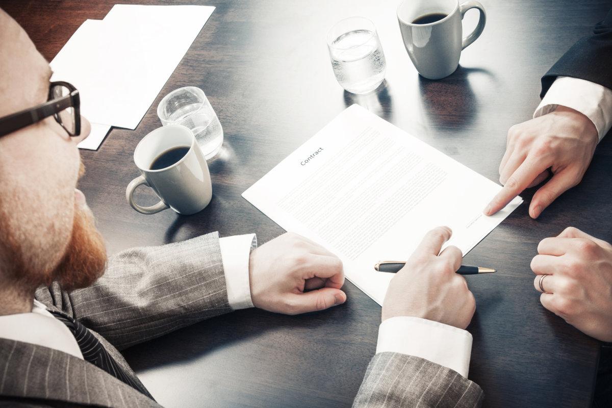 Obligatiile partilor si incheierea contractului de comodat
