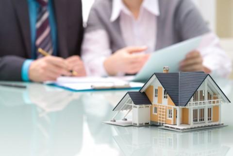 Codul Civil despre apararea dreptului de proprietate privata