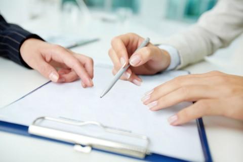 Ce spune legea despre inscrierea drepturilor tabulare