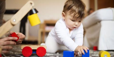 Tot ce trebuie sa stii despre concediul si indemnizatia de crestere a copilului