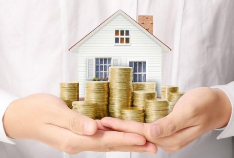 Cum se aplica legea darii in plata a bunurilor imobile
