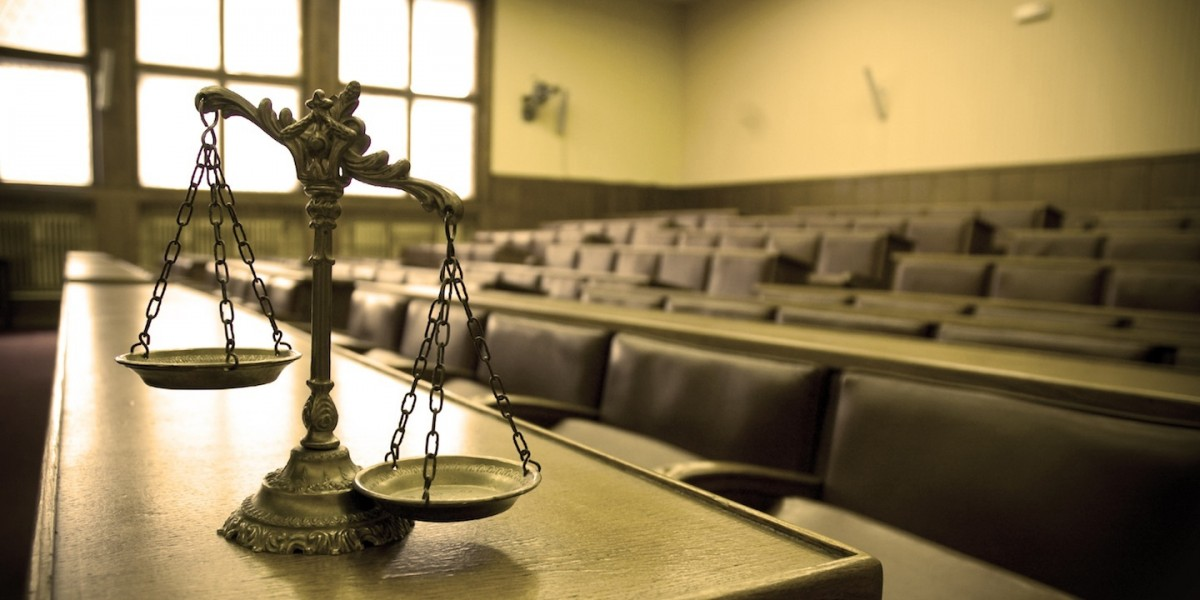 Masuri de protectie a martorilor in cadrul procesului penal