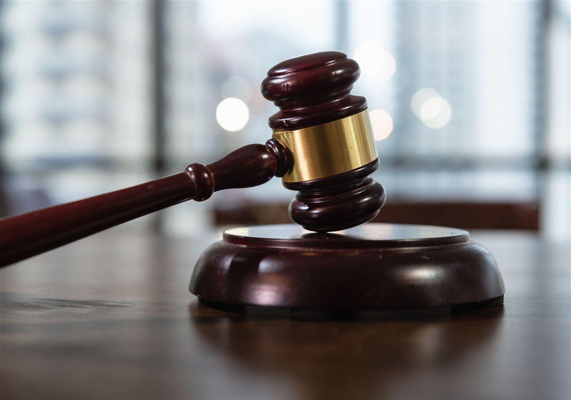 Reguli generale privind proba si mijloacele de proba in procesul penal