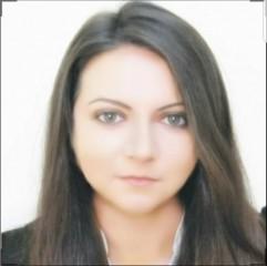 Enea Genoveva-Georgiana