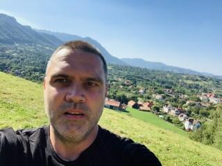 Radulescu Dan-Mihai